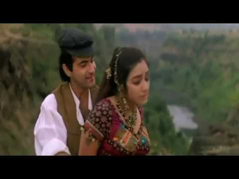 Xxx Mp4 Ye Dharti Ye Ambar Jab Full Song Greek Subs Prem Sanjay Kapoor Tabu 3gp Sex