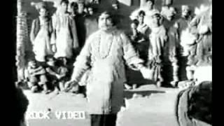 JHOOTIAN IZATAN LABDA JEDA (AKMAL).mp4