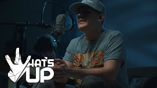 What's UP - Iarta-ma, Mama! (Official Video) #uASAP