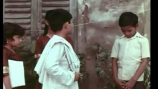 Nayagan Full Movie Part 2