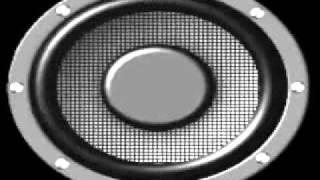 Dancing In The Fucking Dark Free Sound Remix