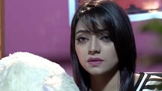 Ki Kore Boli Bangla Music Video By Hridoy Khan