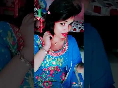 Xxx Mp4 I Am Shital Singh Hot Sexy Girl Bhojpuri Song 3gp Sex