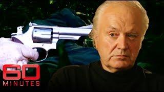 Man jailed for shooting home intruder | 60 Minutes Australia