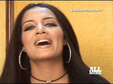 Xxx Mp4 Bollywood Girl Celina Jaitley 3gp Sex