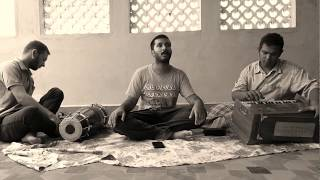 Allah Hi Rahem-My Name is Khan(Cover)