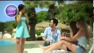 فيديو كليب حكيم من اليوم 2013 Full HD اغاني عراقية YouTube 1)