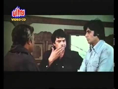Xxx Mp4 Thakur Ka Gabbar Se Gand Marwane Ki Baat Jai Biru Se 3gp Sex