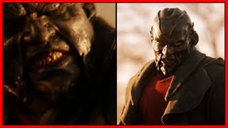 Jeepers Creepers 3 NEW Leaked Images! Release Date, Story & Sequel!