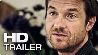 THE GIFT Official Trailer 2 (2016)
