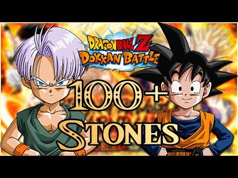Xxx Mp4 100 DRAGON STONES SUMMON LR MIGHTY MASK DOUBLE RATE BANNER DBZ Dokkan Battle 3gp Sex