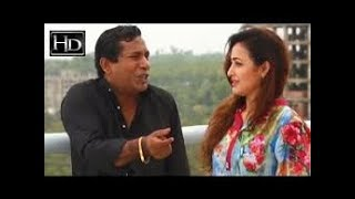 Mosharraf Korims new  Bangla drama ✿Chitter teacher   ✿ Bangla Comedy drama 2017 HD