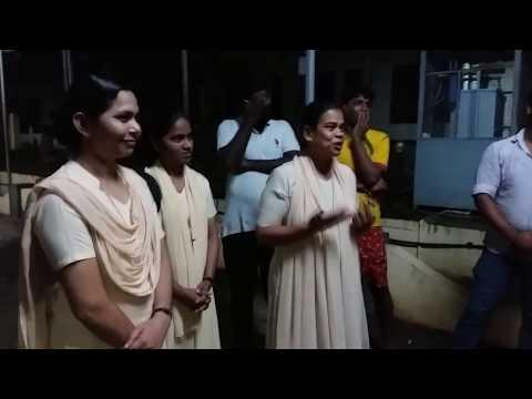Xxx Mp4 Sneha Sagar Outreach Kerala Floods 3gp Sex