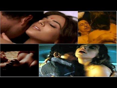 Xxx Mp4 7 Worst Hindi Movie Sex Scenes ৭টি প্রাপ্তবয়স্ক হিন্দি চলচ্চিত্র 3gp Sex