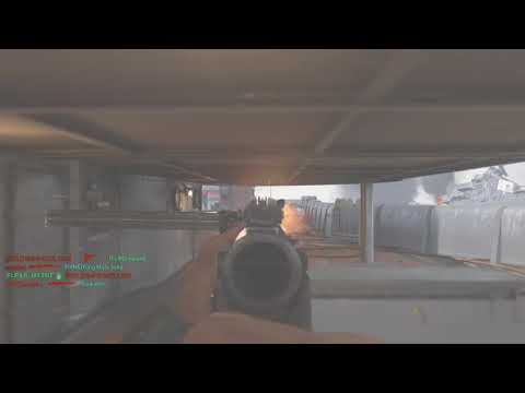 Xxx Mp4 Call Of Duty WW2 Clip 18 3gp Sex