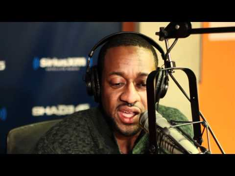 Jaleel White clears Family Matters rumors on #SwayInTheMorning
