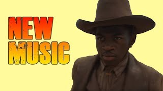 Lil Nas X Old Town Road MOVIE, Game of Thrones ENDING & IGOR Final Thoughts | Rap It Up EP 4
