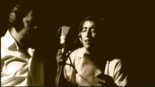 Nicolae Guta si Brazilianu - Tu ai plecat - manele de dragoste