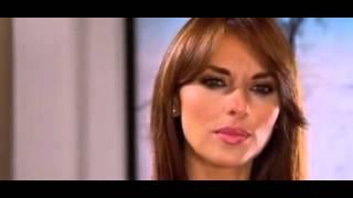 mosalsal hyati ep 11-11مسلسل حياتي الحلقة