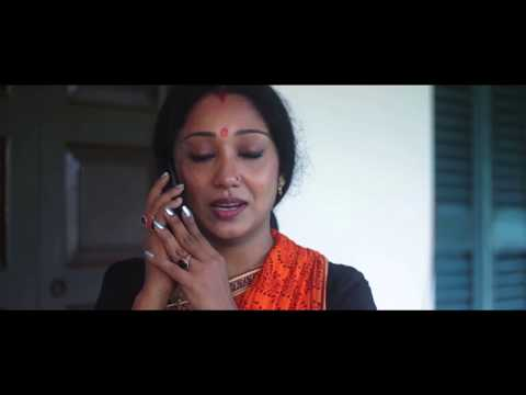 Xxx Mp4 Chonder Baji Bengali HD Short Film By Rohan Samanta Bidhatri Soma ChromFx Studios 3gp Sex