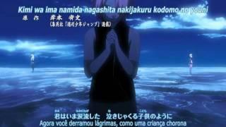 Naruto Shippuuden 211