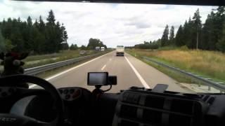 LD Freier Fernverkehr 06 2014 Part 039