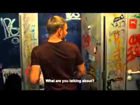 Xxx Mp4 Kalang Kala Wolfgang First Conversation Sense8 3gp Sex