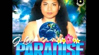 JW ft.  JLee & Jagarizza - Paradise Remix (2015)
