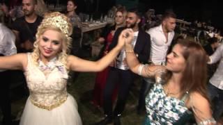 Ayhan i Aycan 3 cast İsperih FULL HD