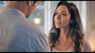 ▶ Some Creative Beautiful Husband and Wife Loving Indian Commercial | TVC DesiKaliah E8S06