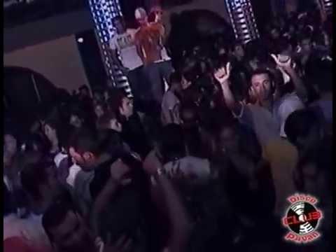Xxx Mp4 Disco Club Pavan DVD 3gp Sex