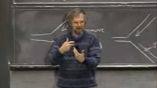 Lec 10 | MIT 7.014 Introductory Biology, Spring 2005