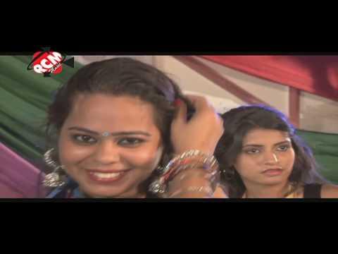 यादव जी ले के बॉस दिहे JaGaHe Par धास    Bhojpuri hot songs 2015 new    Niraj Nirala, Siwani