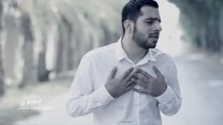 ادعاء   محمد سلمان (فارسي - عربي)