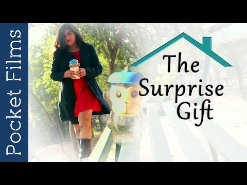Xxx Mp4 The Surprise Gift An Emotional Story Of Sister S Love For Her Brother 3gp Sex
