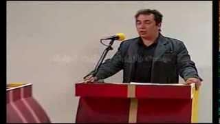 Mosabegheye Jame Jahani - Mosabegheye Hafte - Persian Tanz, Comedy