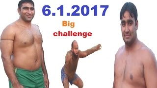 New All pakistam Full open challenge Kabaddi Cup 06 Jan 2017 (Live)