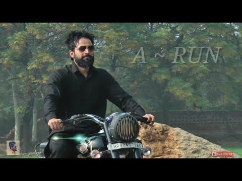 Xxx Mp4 Desi Desi Na Bolya Kar Official Video I Raju Punjabi I MD I KD I Vicky Kajla I New Haryanvi Songs 3gp Sex
