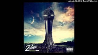 Zakwe - Kasi legazi