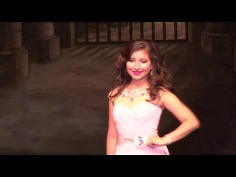 Xxx Mp4 2016 Miss Little Jr Amp Pre Teen Laredo Highlights 3gp Sex