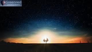Healing Sleep Music, Binaural Beats Delta Waves, Music for Relaxation and Meditation