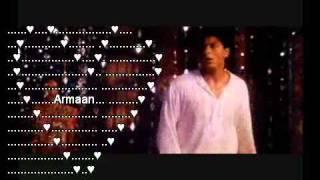 indan sad songs 5 tum gaey gham naea Edit by Asmat Durrani