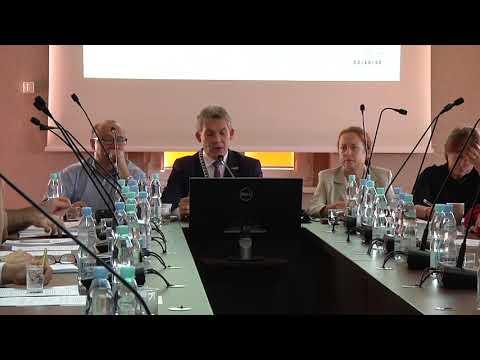 Xxx Mp4 XXXIX Sesja Rady Miejskiej W Węgorzewie 3gp Sex