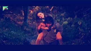 Jeena sikha diya marna sikha diya full song-Do Laf