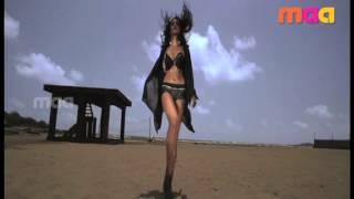 New Hendi Video song.