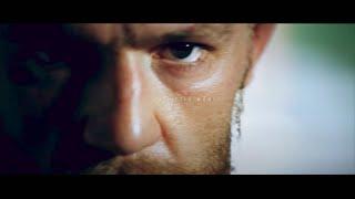 Mayweather vs. McGregor - 'A Little Money'