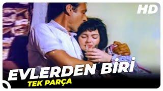 Evlerden Biri  - Türk Filmi