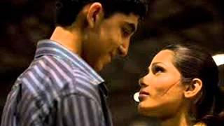Slumdog Millionare Mausam  Escape   Ar Rehman Classic Incantations