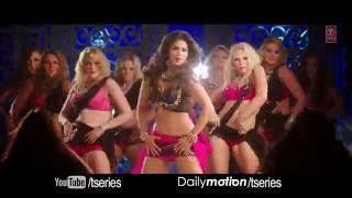 Desi Look Video Song DJsBD Net