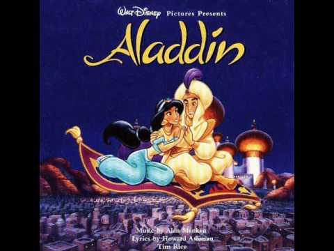 Xxx Mp4 Aladdin Soundtrack Friend Like Me French 3gp Sex